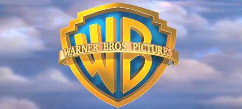 warner_bros_pictures_logo