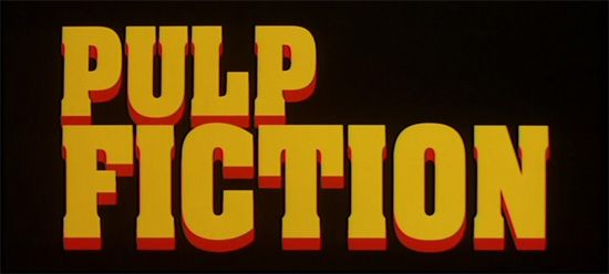 pulp-fiction-title1