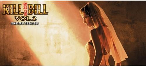 Kill_Bill_Vol.2_1