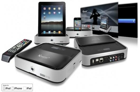 ixstreamer-11-17-2010-1290013493-e1290068247942.jpg