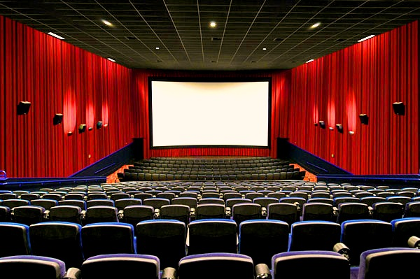 movie_theatre