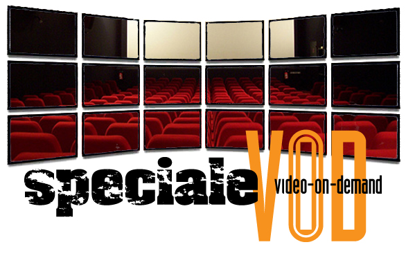 cover_speciale vod video on demand
