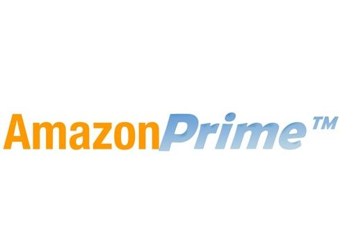 Amazon Prime Instant video on demand