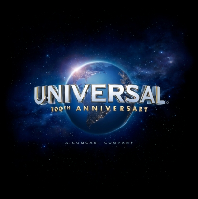New_Universal_For_Black_Background_Logo_410
