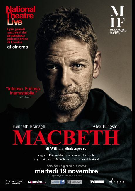 Macbeth_LOC
