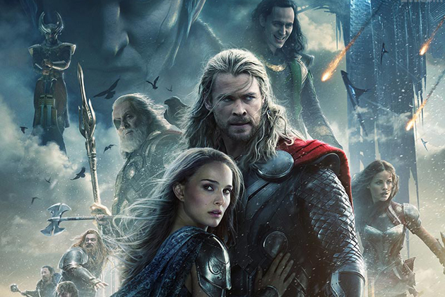 thor-2-poster-