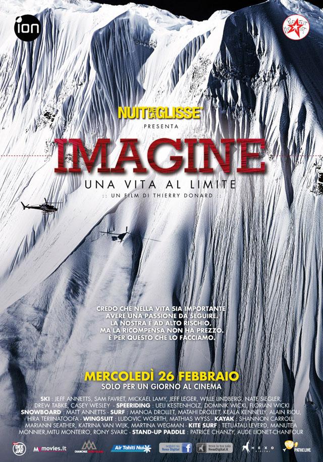 NDG_IMAGINE_poster_web