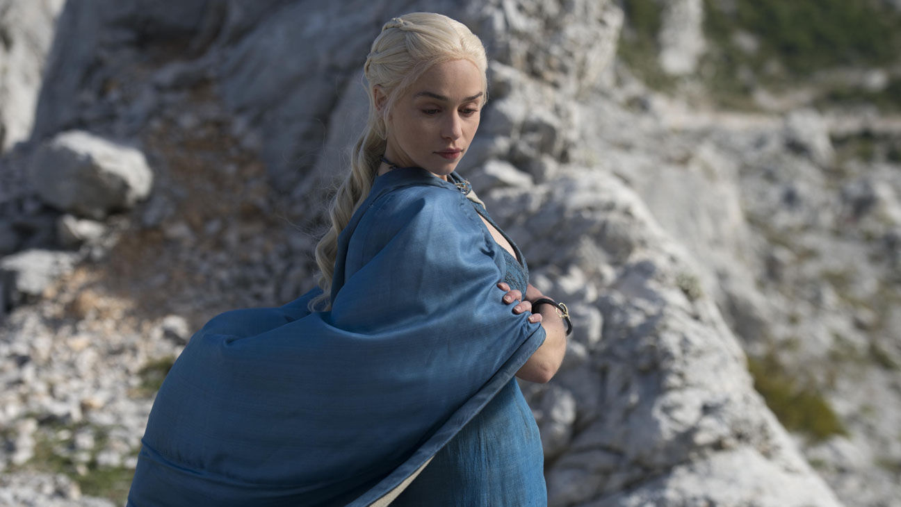 Game-of-Thrones-quarta stagione