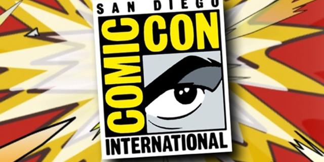 comic-con-2014-programma