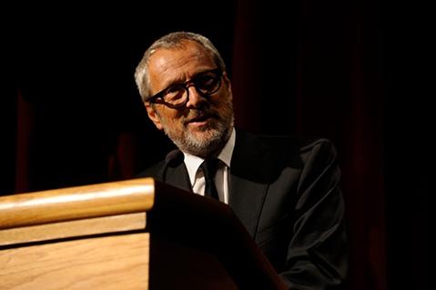 Roberto-Cicutto-A-D-Istituto-Luce-Cinecitta-775