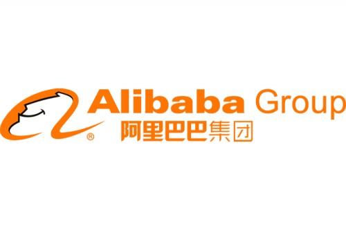 Alibaba_Group_Logo-vector-image copy