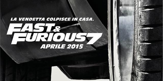 Fast-Furious-7-Teaser-Poster-Italia-011