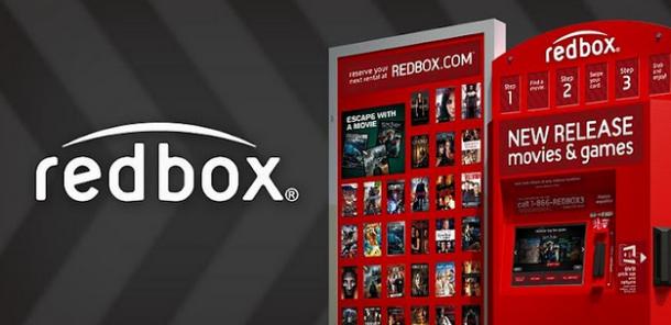 redbox_main_610x296