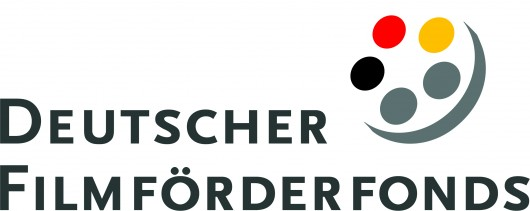 DFFF-logo-cmyk