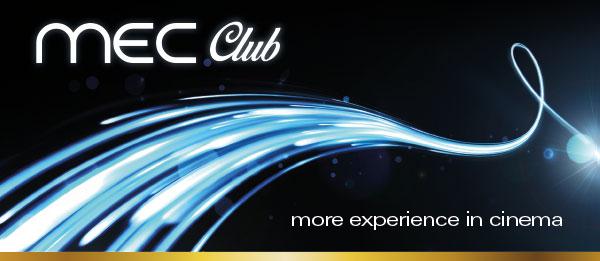 mec club