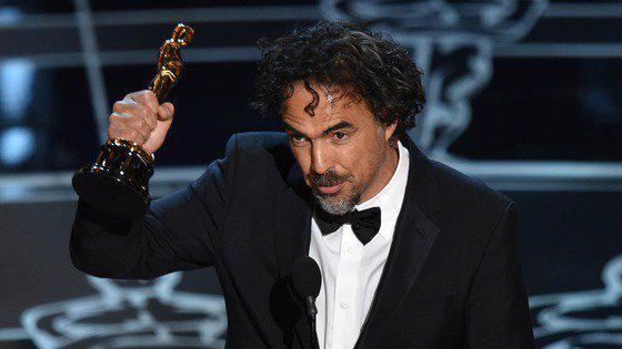 Birdman-Inarritu-Oscar-Oscars-2015