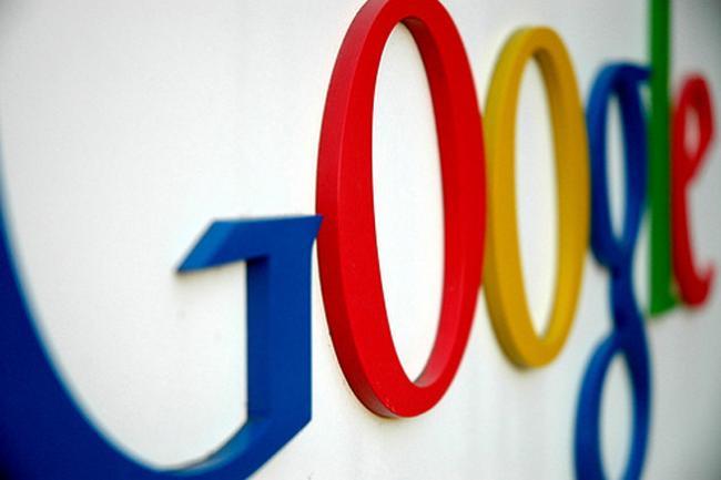 650_1000_google-sign-9