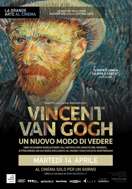VanGogh_POSTER_web