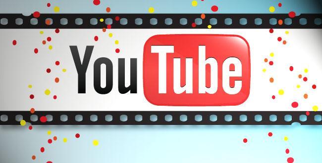 battere-youtube-nelle-serp