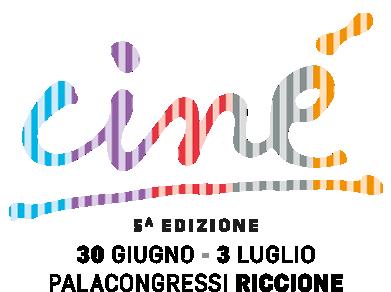 Logo-Cine-015