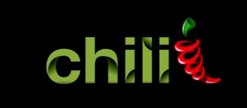 Chili-tv1