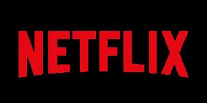 netflix logo_opt