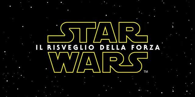 Star-Wars-Il-risveglio-della-Forza-logo