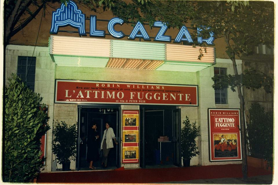 cinema_alcazar
