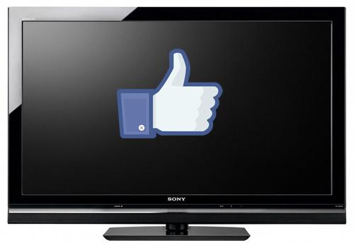 facebook-tv-like