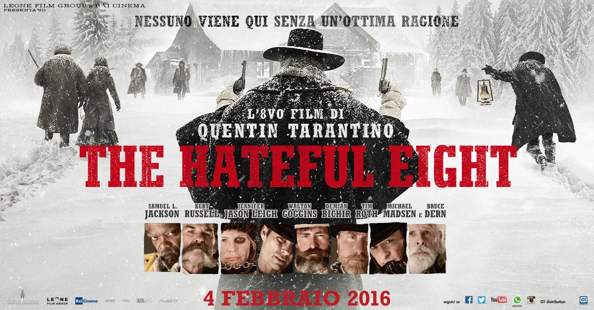 1200x627_The-Hateful-Eight
