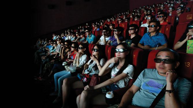 china-3d-movies-box-office