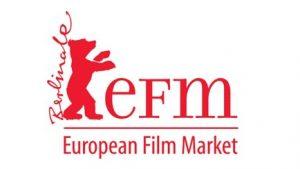european-film-market_logo (2)