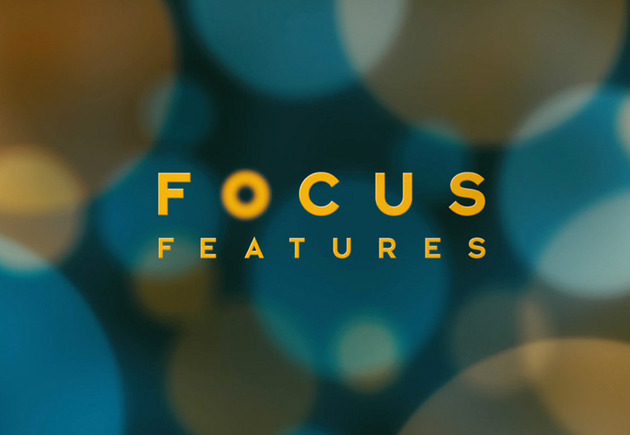 focus_featured