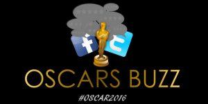 Oscar buzz 2016