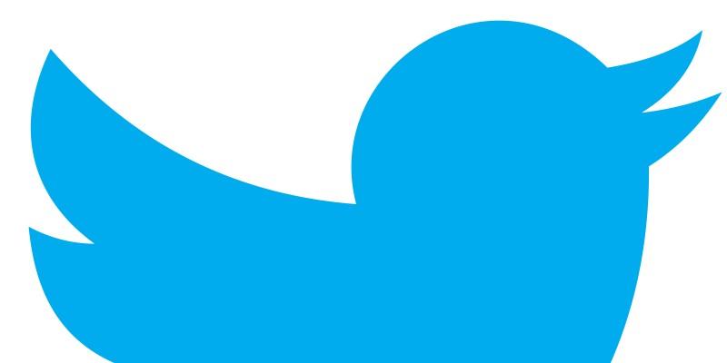 twitter_logo cover