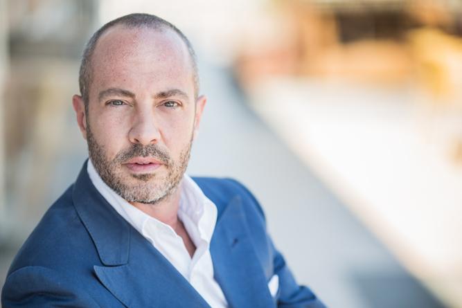 nicola-maccanico-direttore-generale-warner-bros-italia-intervista