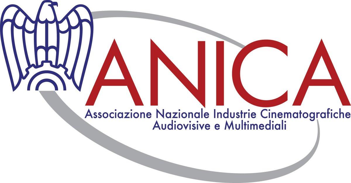 anica1