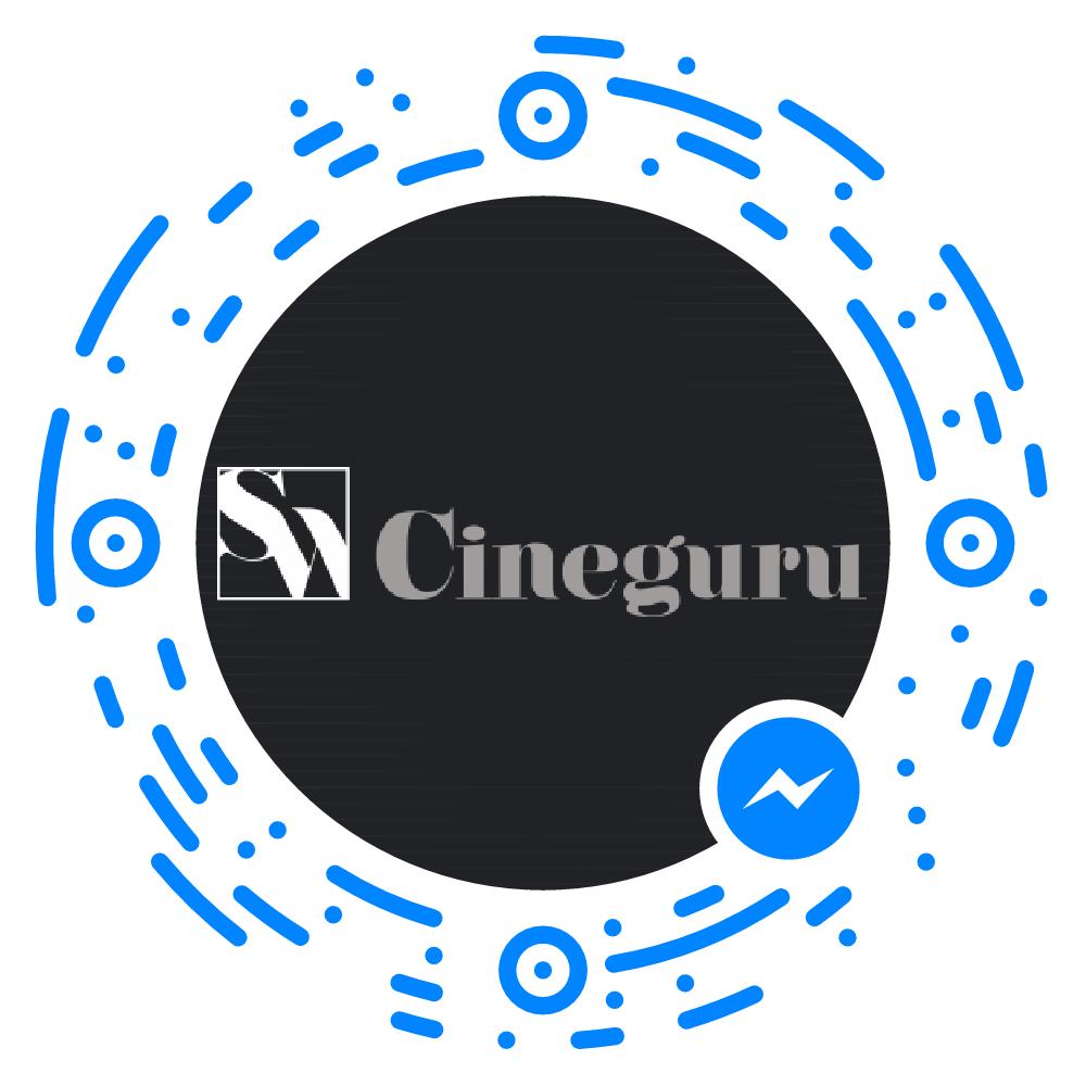 messenger_code_97398645212
