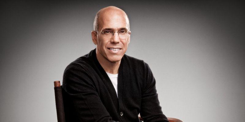 Jeffrey Katzenberg 800