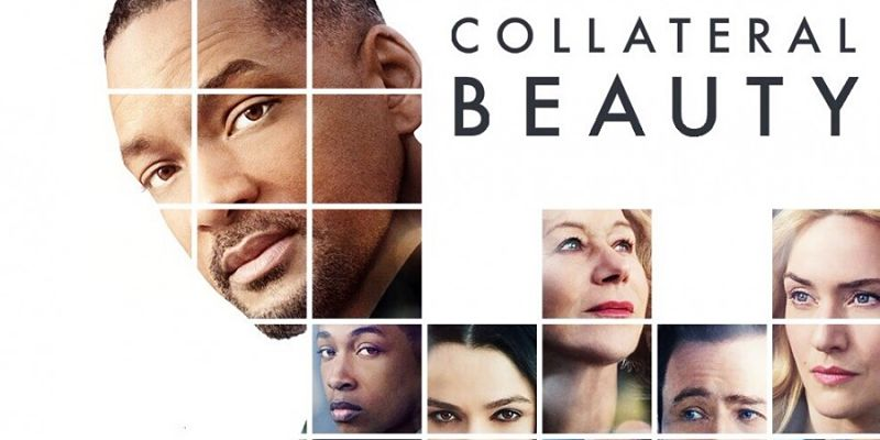 collateral-beauty_opt
