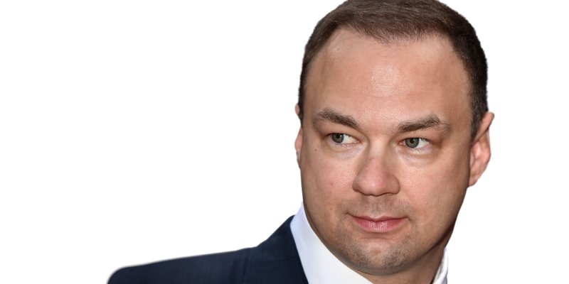 thomas tull TOP