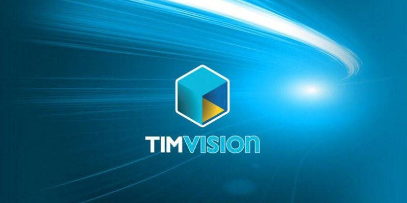 Timvision A