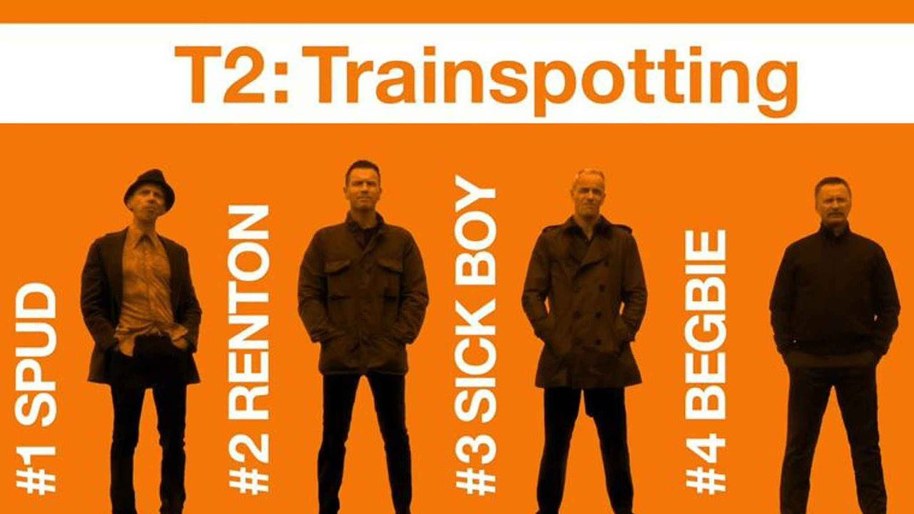 t2-trainspotting-nuovo-trailer-italiano