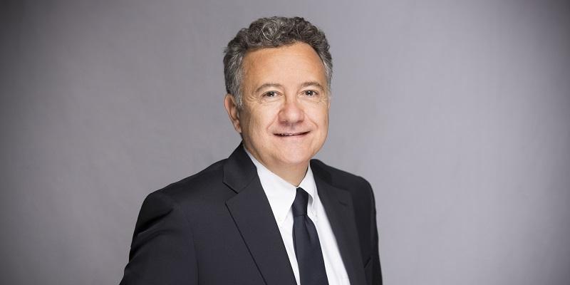 Dott.Paolo Del Brocco
