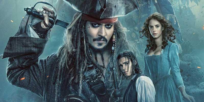 piratideicaraibisalazar